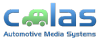 Calas.co logo