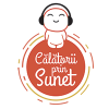 Calatoriiprinsunet.ro logo