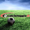 Calciofoggia.it logo