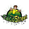 Calciostreet.it logo