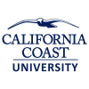 Calcoast.edu logo