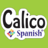 Calicospanish.com logo