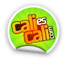 Caliescalichat.co logo