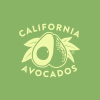 Californiaavocado.com logo