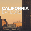 Californiaexplore.com logo