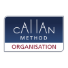 Callan.co.uk logo