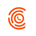 Callpage logo
