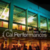 Calperformances.org logo