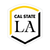 Calstatela.edu logo