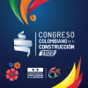 Camacol.co logo