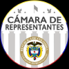 Camara.gov.co logo