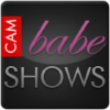 Cambabeshows.co.uk logo
