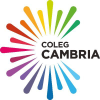 Cambria.ac.uk logo