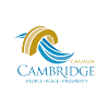 Cambridge.ca logo