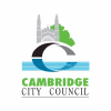 Cambridge.gov.uk logo