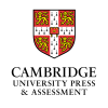 Cambridge.org logo