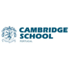 Cambridge.pt logo