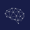 Cambridgeanalytica.org logo