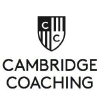 Cambridgecoaching.com logo