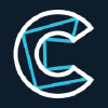 Cambridgeconsultants.com logo