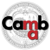 Cambridgema.gov logo