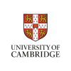 Cambridgetrust.org logo
