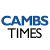 Cambstimes.co.uk logo