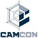 Camcon Group