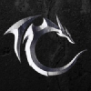 Camelotunchained.com logo