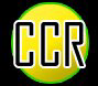 Cameracomparisonreview.com logo