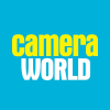 Cameraworld.co.uk logo