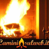 Caminisulweb.it logo