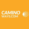 Caminoways.com logo