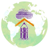 Campaignforeducation.org logo