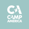 Campamerica.co.uk logo
