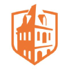 Campbell.edu logo