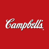 Campbellsoup.co.uk logo