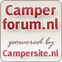 Camperforum.nl logo