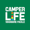 Camperlife.it logo