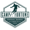 Campfortune.com logo