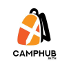 Camphub.in.th logo