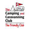 Campingandcaravanningclub.co.uk logo