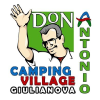 Campingdonantonio.it logo