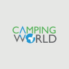 Campingworld.co.uk logo