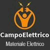 Campoelettrico.it logo