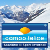 Campofelice.it logo