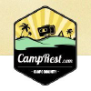 Camprest.com logo
