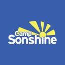 Camp Sonshine