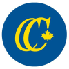 Canadacomputers.com logo