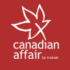 Canadianaffair.com logo